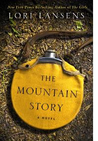 LORI LANSENS: THE MOUNTAIN STORY