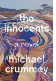 MICHAEL CRUMMEY:  THE INNOCENTS