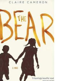CLAIRE CAMERON: THE BEAR