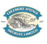 CREEMORE SPRING: COPPER KETTLE FESTIVAL