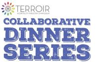 TERROIR DINNER SERIES