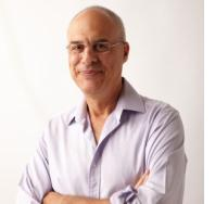 THE PLEASURE AND POLITICS OF FOOD:<br />A CONVERSATION WITH MARK BITTMAN