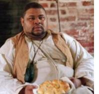 AN EVENING WITH CHEF MICHAEL TWITTY