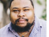 MY FOOD IS MY FLAG:<BR />A CONVERSATION WITH MICHAEL W. TWITTY
