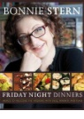 Friday Night Dinners (Paperback)