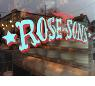 Rose and Sons 2